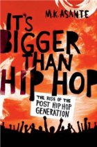 bigger_than_hip_hop