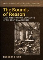 bounds_of_reason