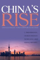 chinas_rise