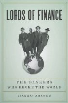 lords_of_finance