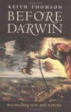 before_darwin