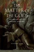 matter_of_the_gods