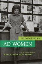 ad_women