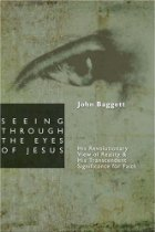seeing_though_the _eyes_of _jesus