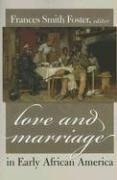 love_and_marriage