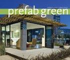 prefab_green