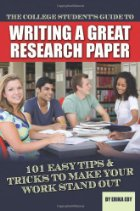 """writing papers a handbook for students at smith college College example essays for helping you write your paper and various writing guides for college students """"paperduecom is very helpful for writing a paper."""