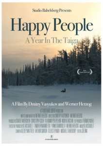 Happy_People_A_Year_in_the_Taiga_poster