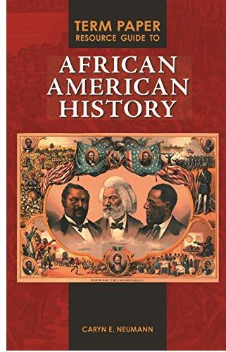 term papers on american history View this term paper on american history and us politics this essay attempts to present the role of the united states of america in the reconstruction of post.